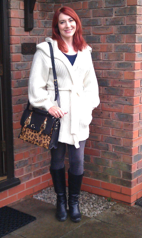 Blogpic3012